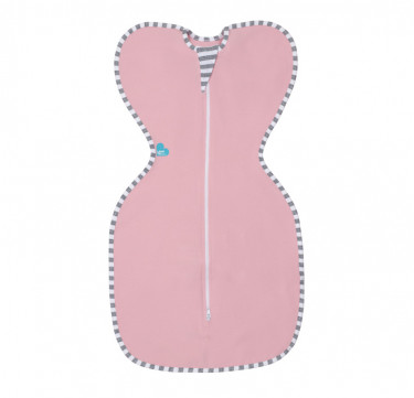Swaddle UP™ Original Pink