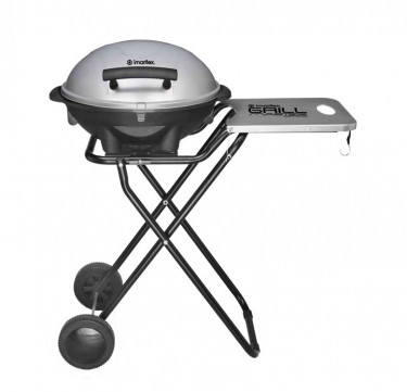 IGM-1000 Grill Master