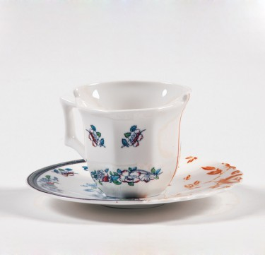 Hybrid Leonia Coffee Cup