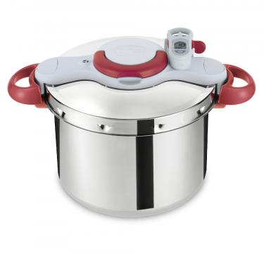 Clipso Minut Perfect 7.5L Pressure Cooker