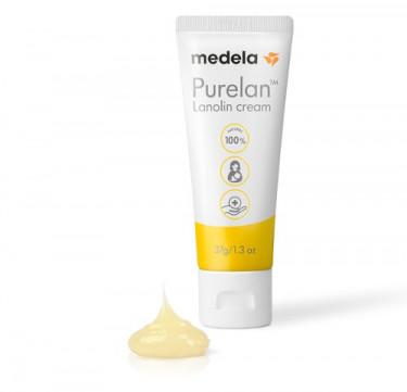 Purelan™ - Lanolin Cream 37g