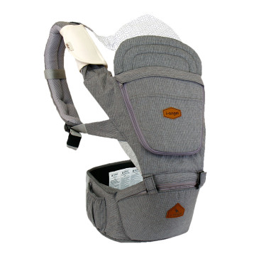 Hipseat Carrier - Light