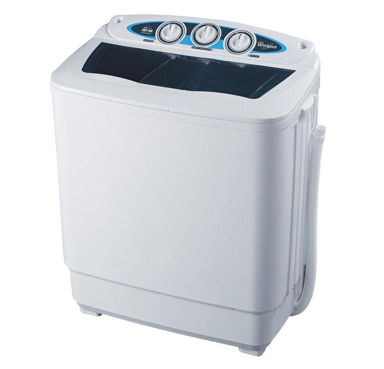 LWT 700 New White Magic Series Washing Machine
