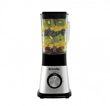 ICB-640G Multi-Blender