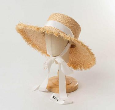 AERIN Hat