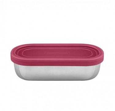 Freezinox Food Storage Container 0.40L