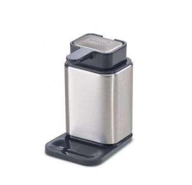 Surface™ Soap Pump Set