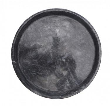 "12"" Circular Tray"