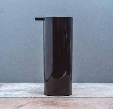 PL14 Birillo Liquid Soap Dispenser