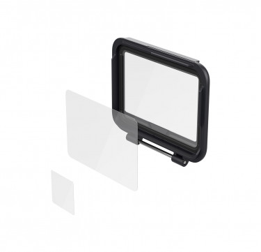 Screen Protector (Hero5 Black)
