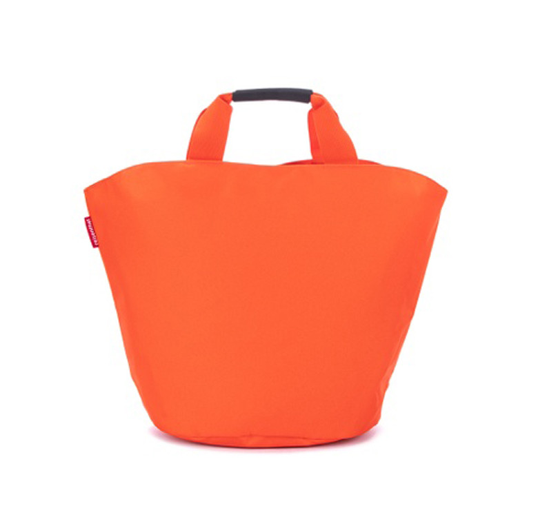 Ibiza Shopper Bag