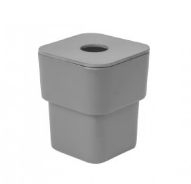 Scillae Canister