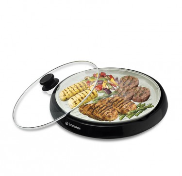 TY-2400G Health Grill
