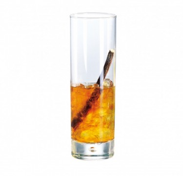 Disco Tumbler Set of 6