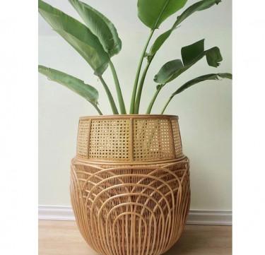 Wabisabi Planter