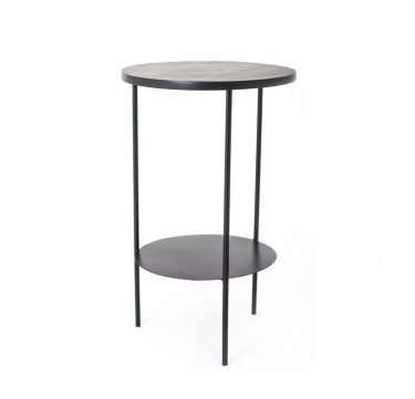 Omo Side Table