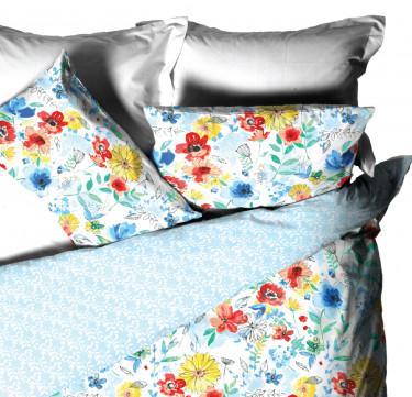 Olenna Comforter