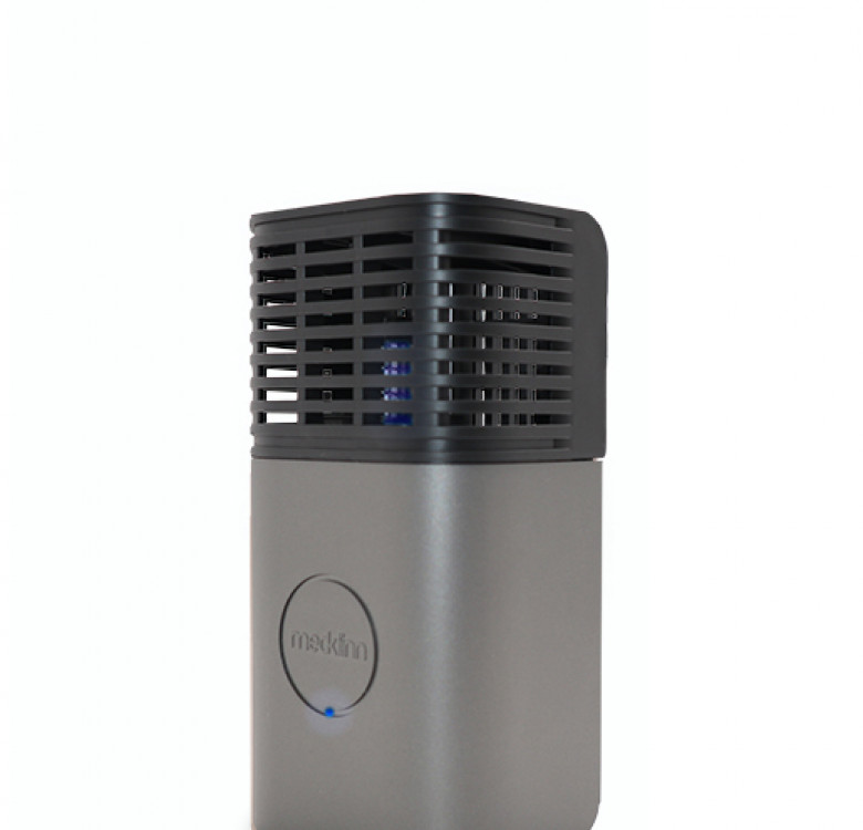 Portable Air+Surface Sterilizer Versa 45