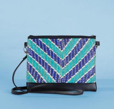 Maya Sling Bag