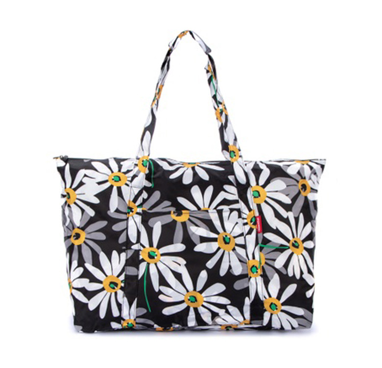 Mini Maxi Travel Bag Margerite