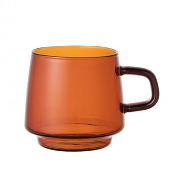 21741 SEPIA Mug 350ml