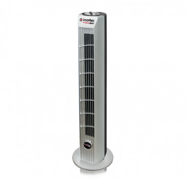 IF-732 Oscillating Tower Fan