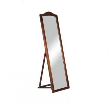 Samantha Adjustable Mirror