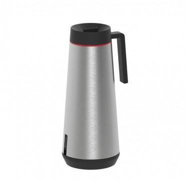 Thermal Teapot 1.0L