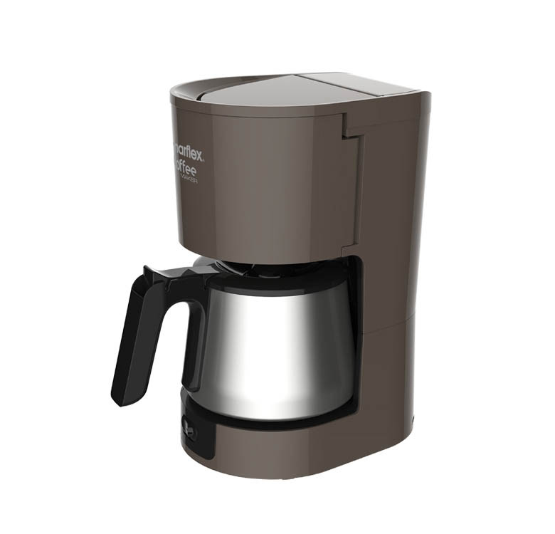 ICM-600S Coffee Maker