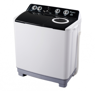 LWT1200 New White Magic Series Washing Machine