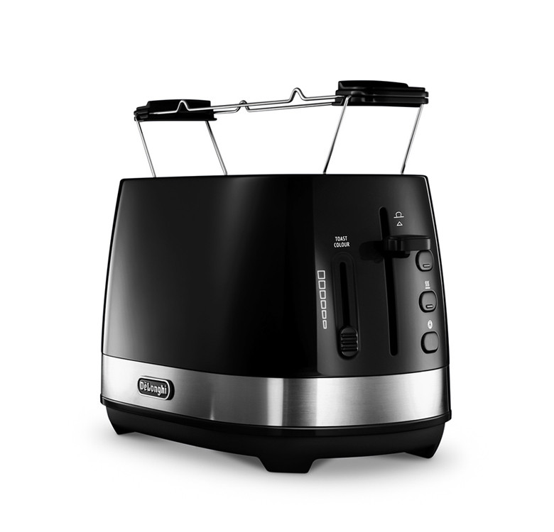 Active Line Toaster CTLA 2103