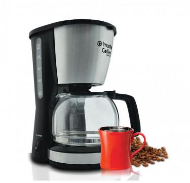 ICM-910S Coffee Maker
