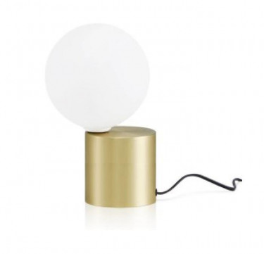 Elthine Table Lamp