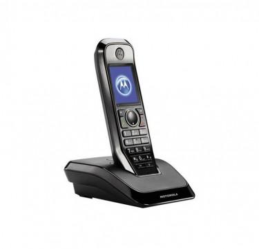 S5001 Cordless Phone
