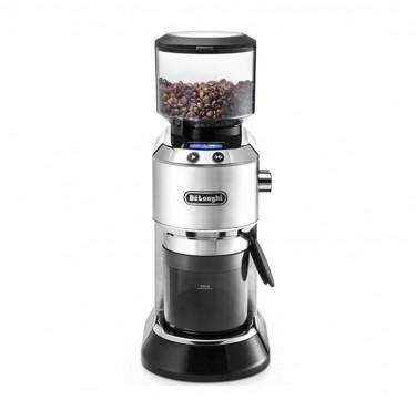 KG521.M Coffee Grinder