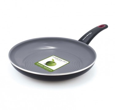 Siena 3D Induction Meat Frypan