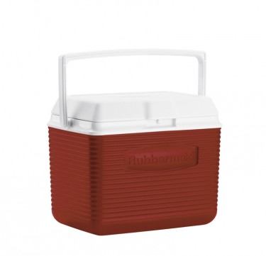 10 Qt. Cooler
