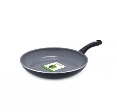 Velvet Magneto Induction Frypan