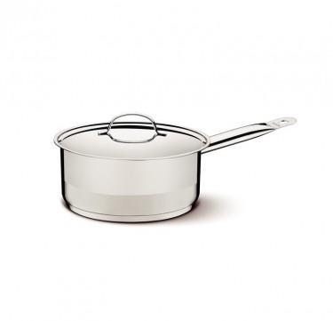 24cm Professional Sauce Pan