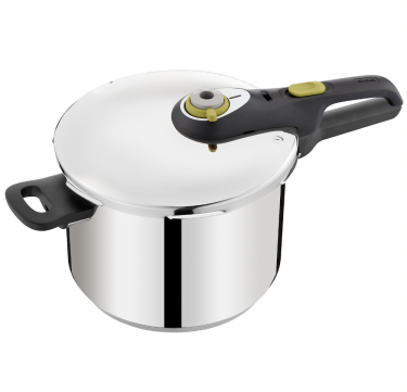 Secure Neo 6L Pressure Cooker