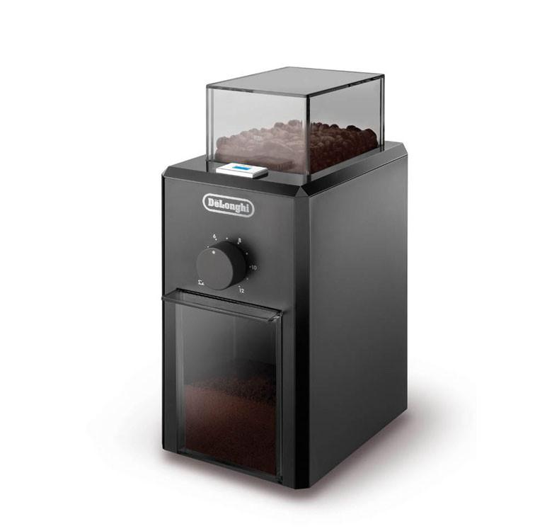KG79 Coffee Grinder