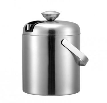 Ice Bucket ES4006
