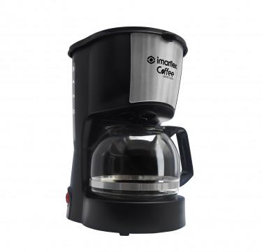 ICM-355 Coffee Maker