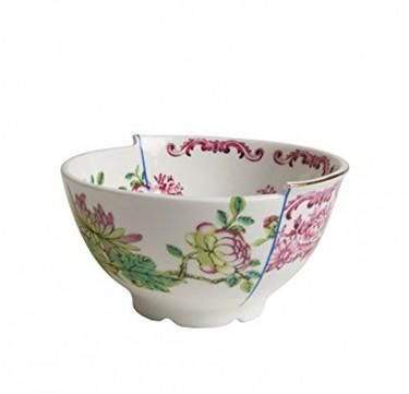 Hybrid Olinda Fruit Bowl