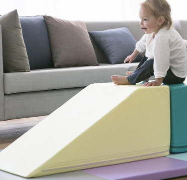Slide Play Furniture