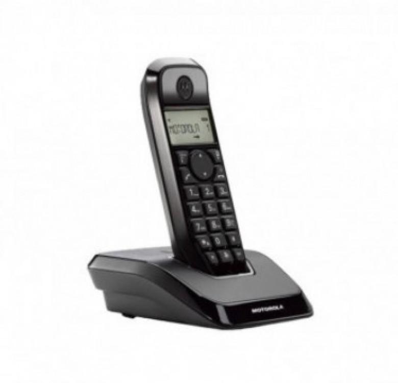 S1001 Cordless Phone