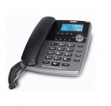 AS7403 Corded Phone