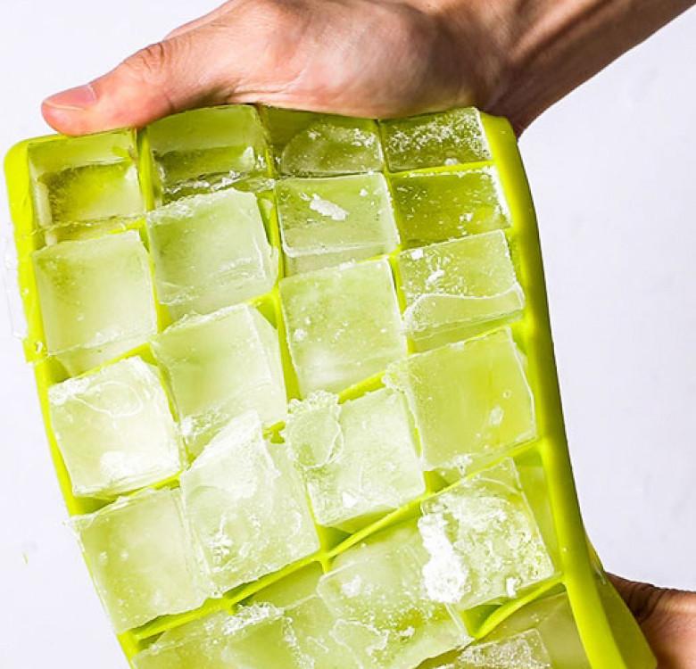 Ice Mold Bundle