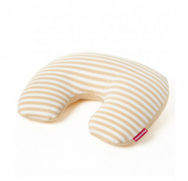 Optimal Temperature Anti Bacterial Baby Pillow