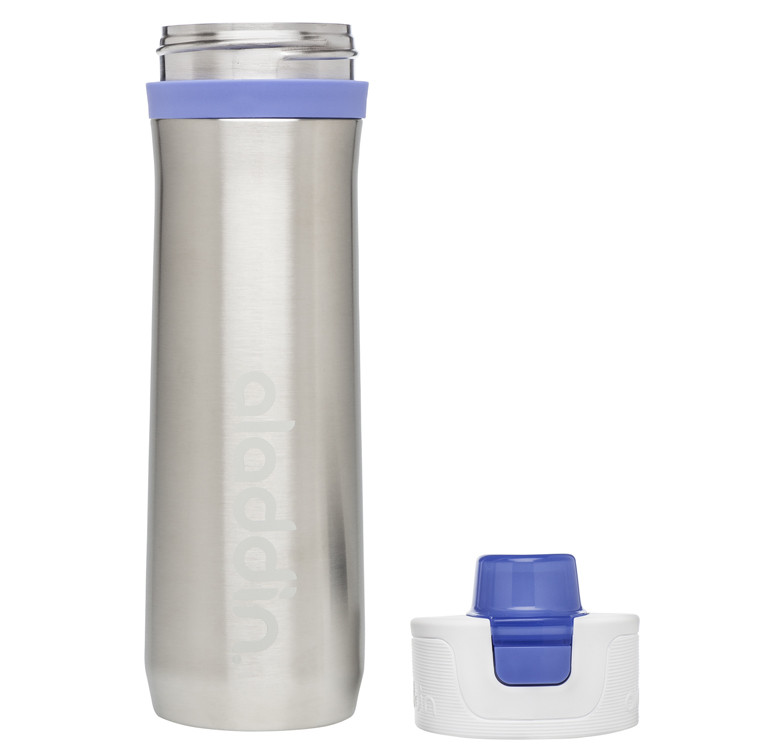 Active Vacuum Hydration Bottle,20oz